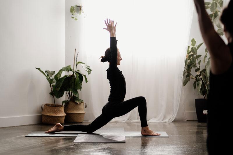 Kindred_Warrior_Yoga-10