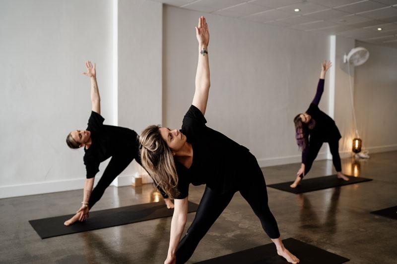 Kindred_Warrior_Yoga-15